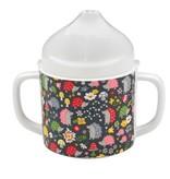 Hedgehog Sippy Cup