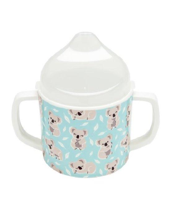 Koala Sippy Cup