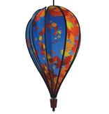 Fall Leaves Balloon Spinner Large
