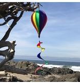 Rainbow Balloon Spinner Large