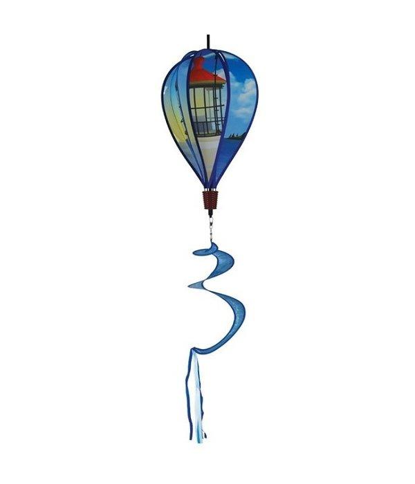 Lighthouse Balloon Spinner