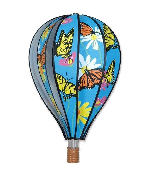 Butterflies Balloon Spinner