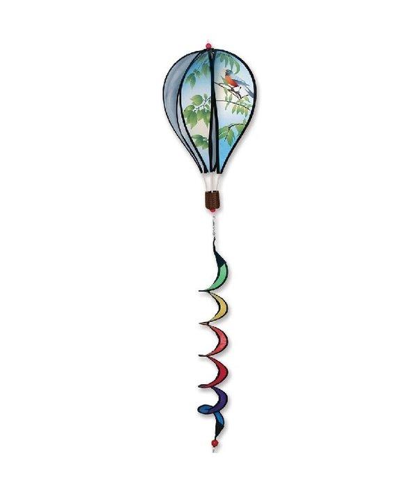 Robin Balloon Spinner