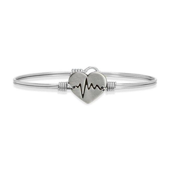 Life Saver Bracelet