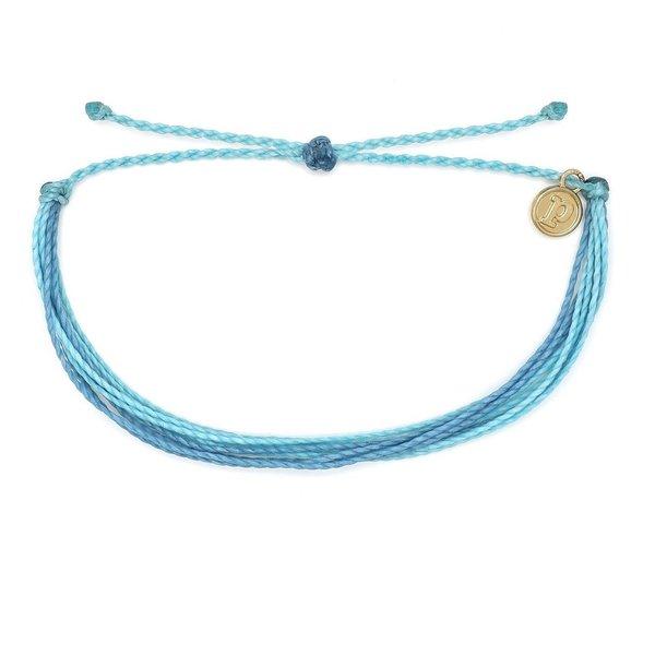 Pura Vida Parkinsons Charity Bracelet