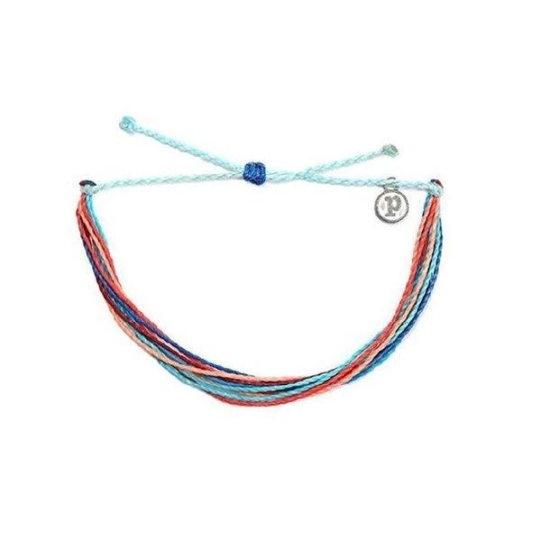 Pura Vida Original Riptide Bracelet
