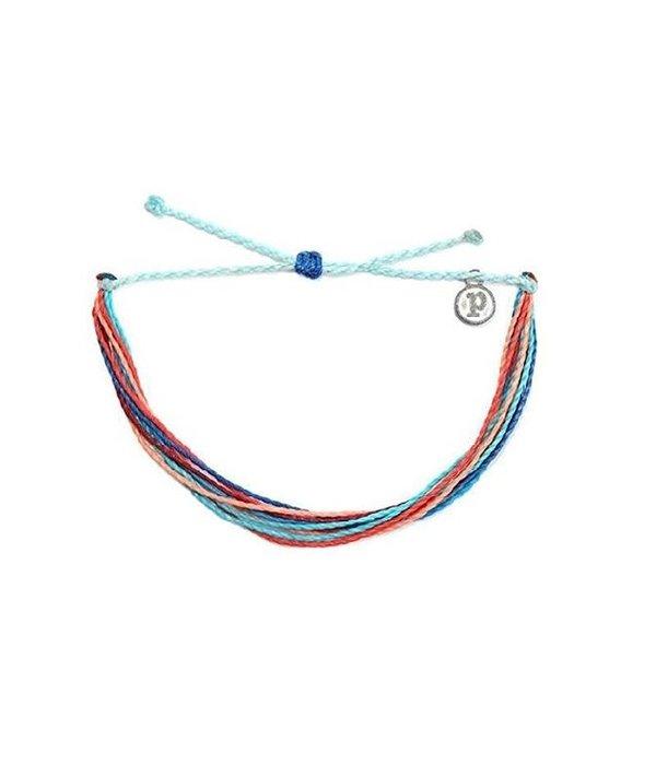Pura Vida Pura Vida Original Riptide Bracelet