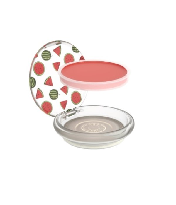 PopSockets Lip Gloss Watermellionaire Popsocket
