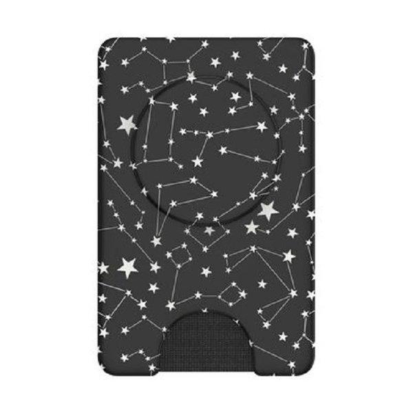 In The Stars Pop Wallet
