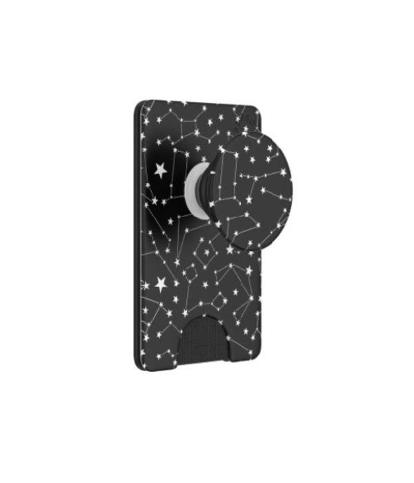 PopSockets In The Stars Pop Wallet
