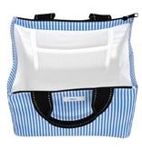 Scout Bags Eloise Choo Choo Blue