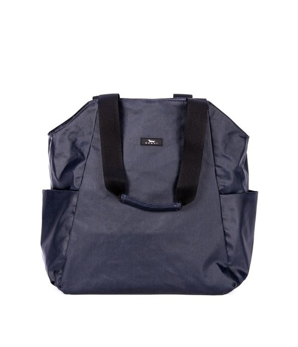 Scout Bags The Daily Denim