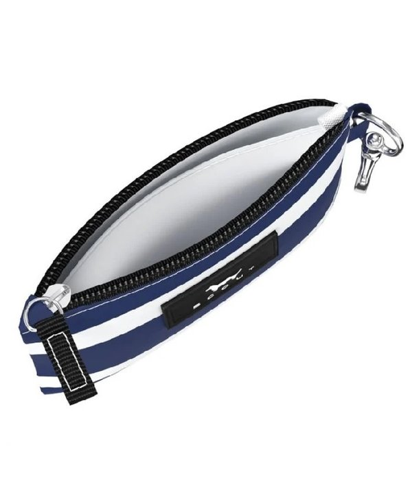 Scout Bags IDKase Nantucket Navy