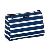 Scout Bags Packin Heat Nantucket Navy