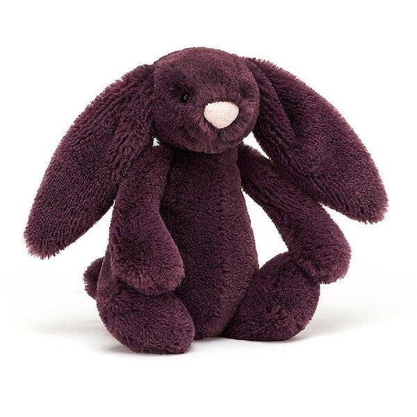 Bashful Bunny Plum