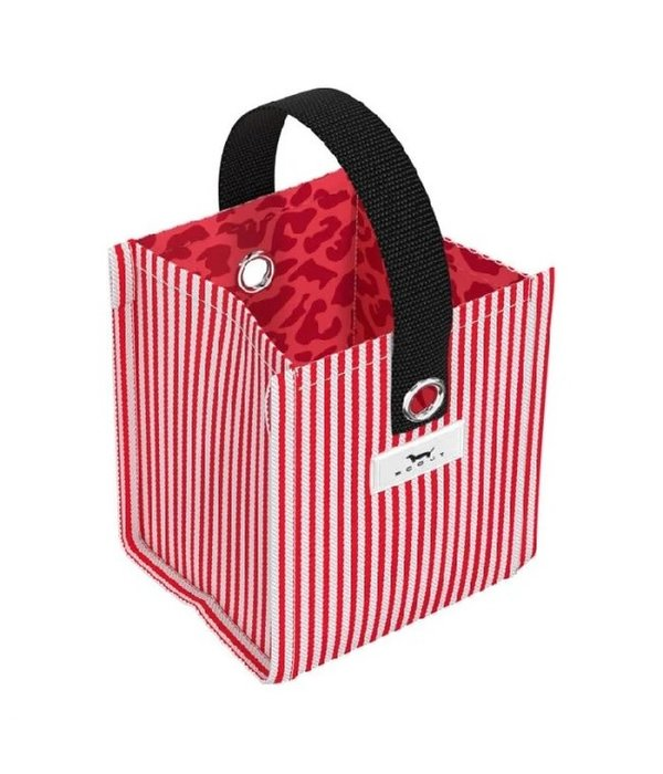 Scout Bags Mini Package Chandy Candy