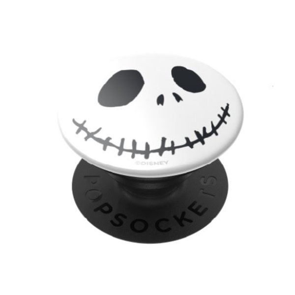 Jack Skellington Popsocket