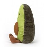 Jellycat Avocado Amuseable