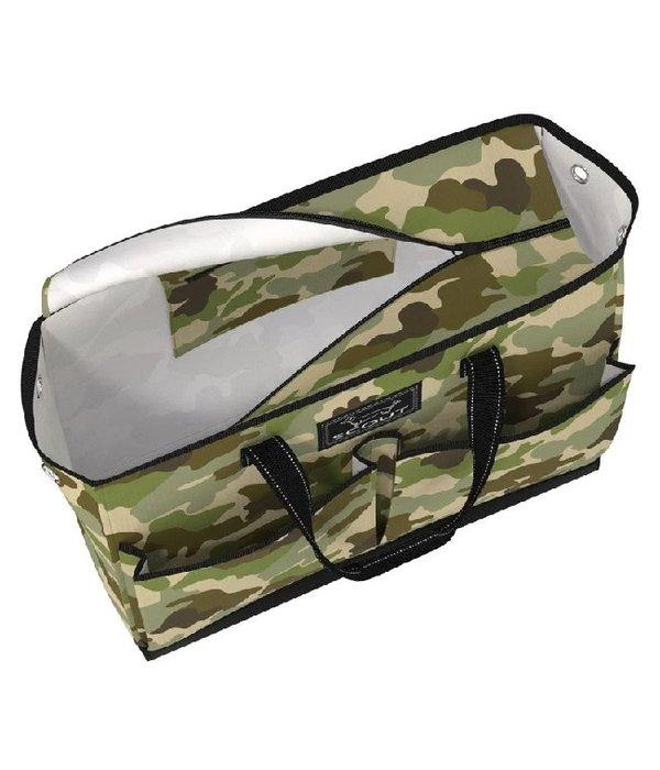 Scout Bags BJ Bag Happy Glamper