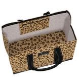 Scout Bags Original Deano Purr My E-mail