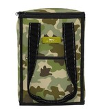 Scout Bags Pleasure Chest Happy Glamper