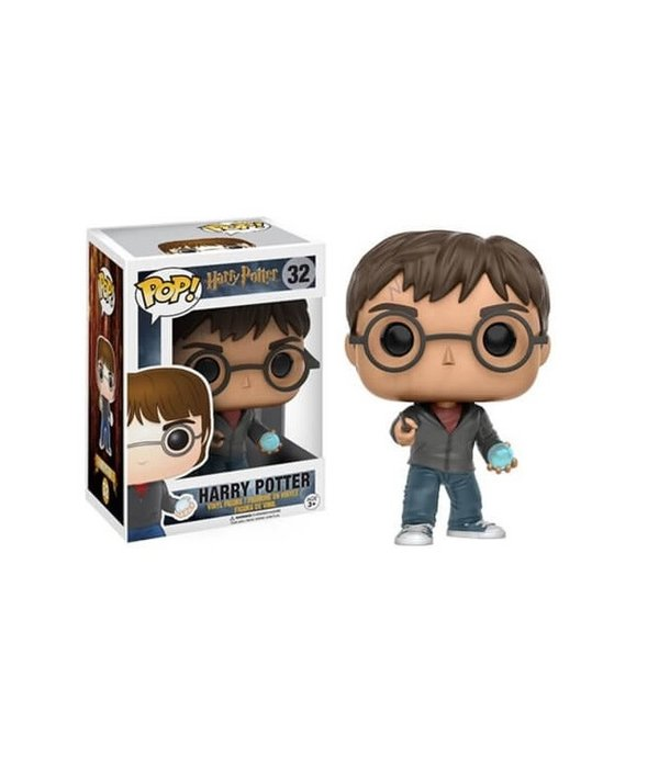 Funko Harry Potter Prophecy POP!
