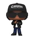 Funko Eazy-E POP!