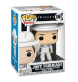 Funko Friends Cowboy Joey POP!