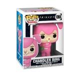 Funko Friends Chandler As Bunny POP!