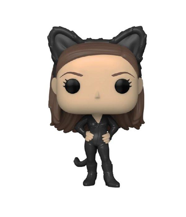 Funko Friends Monica as Catwoman POP!