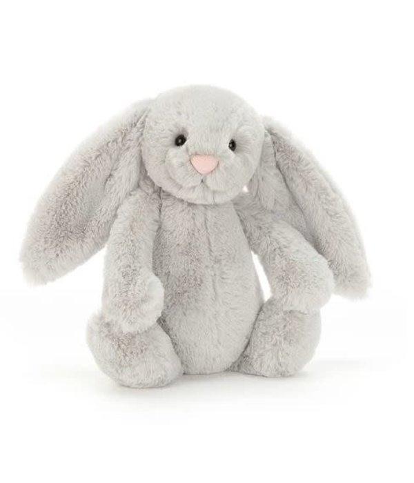 Jellycat Jellycat- Bashful Bunny