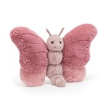 Jellycat Beatrice Butterfly