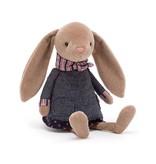 Jellycat Riverside Rambler Rabbit