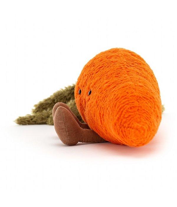 Jellycat Amuseable Carrot