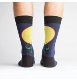 T-Rex Men's Socks