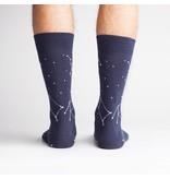 Constellation Men's Socks