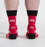 Multi Player Men's Socks