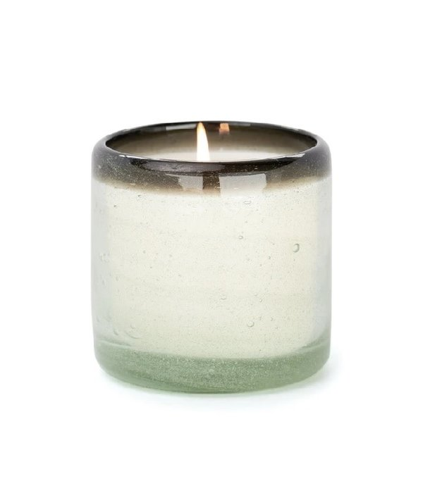 Vanilla Rosa Candle