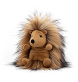 Jellycat Didi Hedgehog