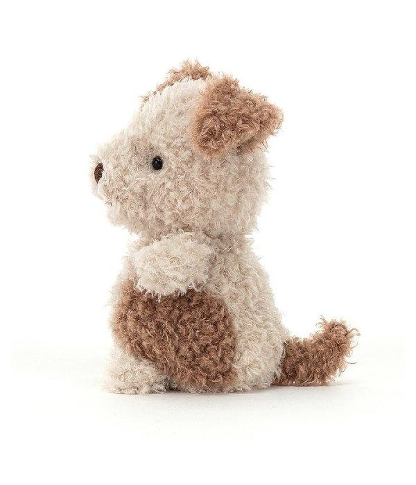 Jellycat Dog Pup Little