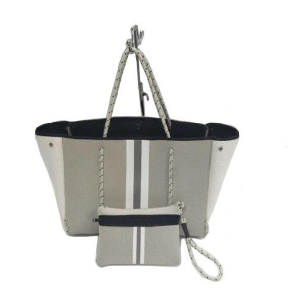 Greyson Cruise Bag