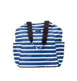 Scout Bags The Daily Nantucket Navy