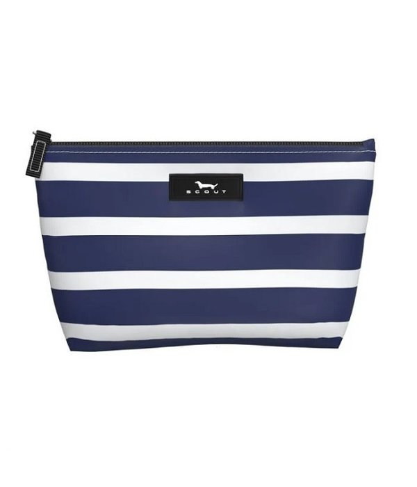 Scout Bags Twiggy Nantucket Navy