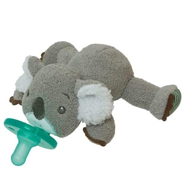 Koala WubbaNub