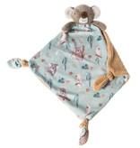 Koala Blanket Knotties