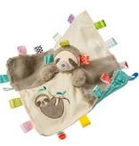 Taggies Sloth Blanket