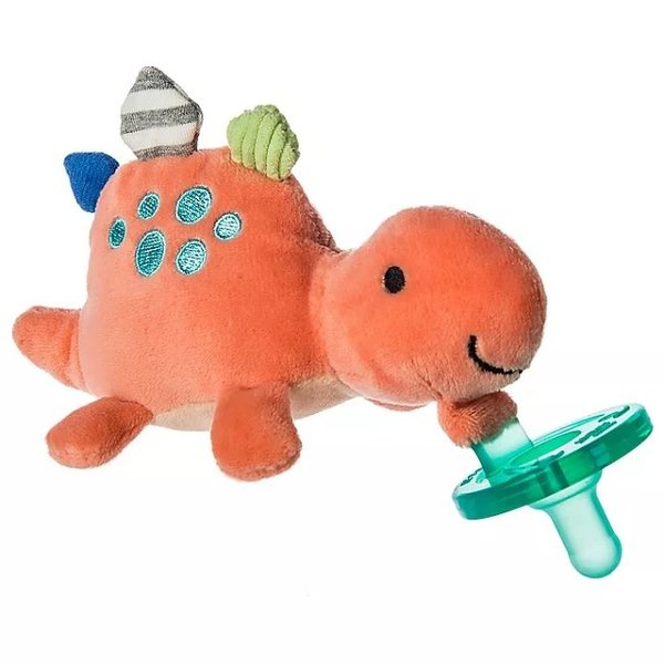 Wubbanub Pebblesaurus