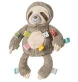 Taggies Sloth Soft Toy