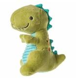 Rattle Pebblesaurus