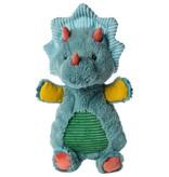 Lovey Pebblesaurus